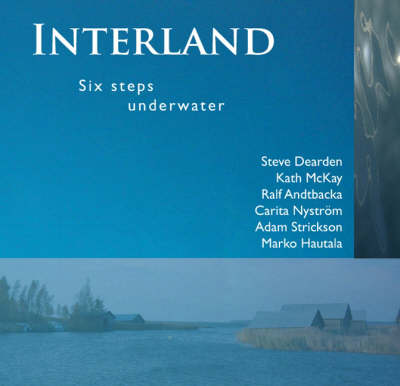 Interland: Six Steps Underwater (Paperback)