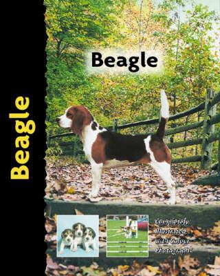 Beagle (Hardback)