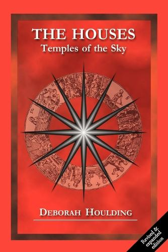 The Houses: Temples of the Sky (Paperback)