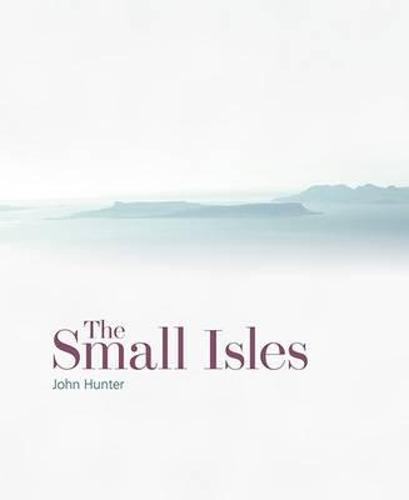 The Small Isles (Hardback)