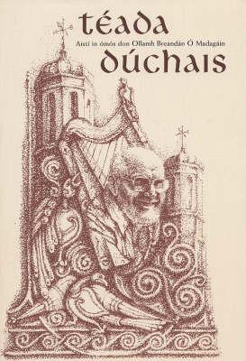 Teada Duchais (Hardback)