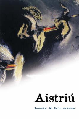 Aistriu (Paperback)
