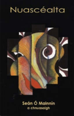 Nuascealta (Paperback)