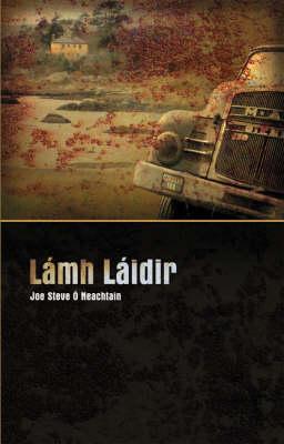 Lamh Laidir (Paperback)