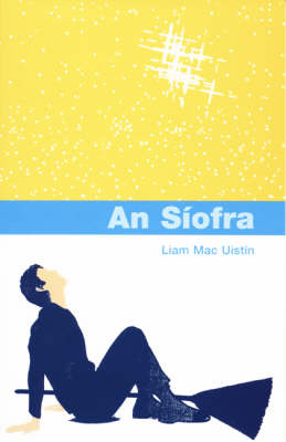 An Siofra (Paperback)