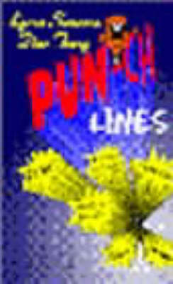 Pun-ch Lines! - Win with Lynne S. (Paperback)