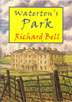 Waterton's Park (Paperback)
