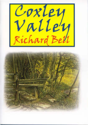 Coxley Valley (Paperback)