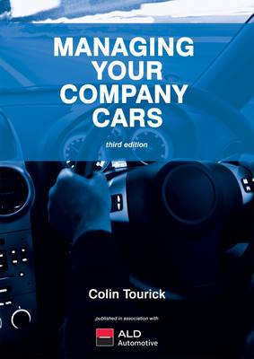 Managing Your Company Cars (Paperback)