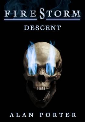 Firestorm: Descent (Paperback)