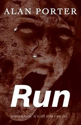 Run (Paperback)
