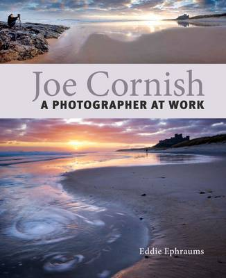 A Photographer at Work (Paperback)
