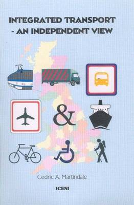 Integrated Transport: An Independent View (Paperback)