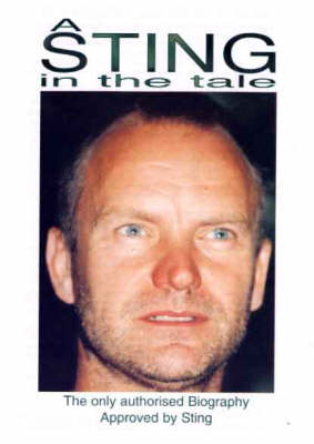 A Sting in the Tale (Hardback)