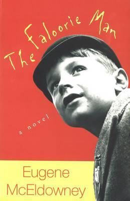 The Faloorie Man (Paperback)