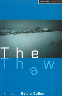 The Thaw, The (Paperback)