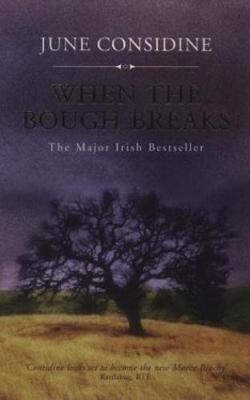 When the Bough Breaks (Paperback)