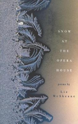 Snow at the Opera House (Paperback)
