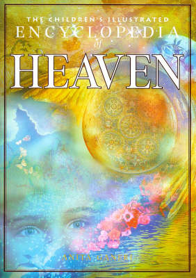 The Encyclopedia of Heaven (Hardback)