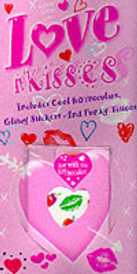 Love 'n' Kisses