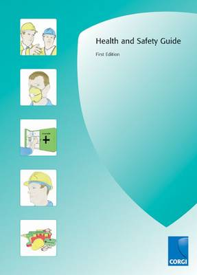 Health and Safety Guide (Paperback)