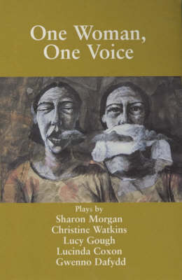 One Woman, One Voice (Paperback)