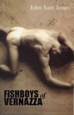 Fishboys of Vernazza (Paperback)