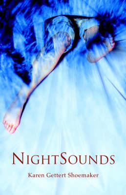Night Sounds (Paperback)