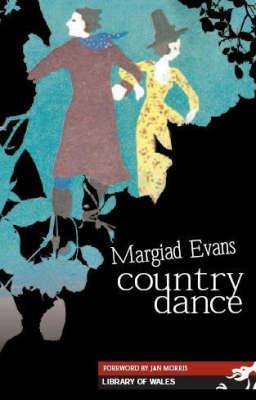 Country Dance (Paperback)