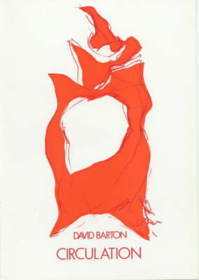 Circulation (Paperback)