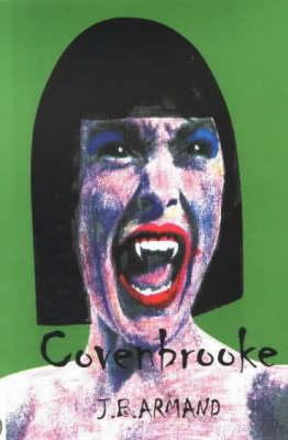 Covenbrooke (Paperback)