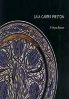 Julia Carter Preston (Paperback)