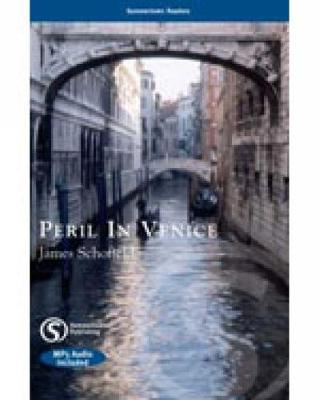 Peril in Venice: Summertown Readers