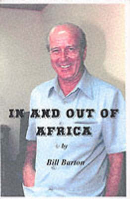 In and Out of Africa (Paperback)