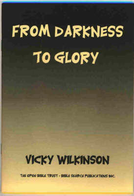 From Darkness to Glory (Paperback)