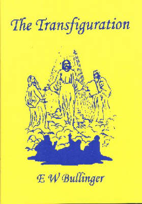The Transfiguration, The (Paperback)