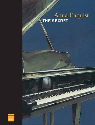 The Secret, The (Paperback)