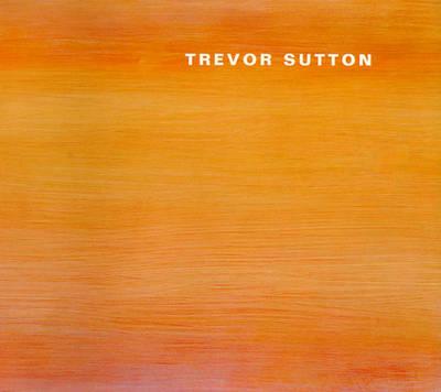 Trevor Sutton (Paperback)