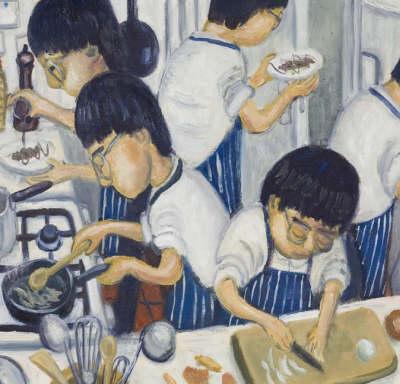 Jiro Osuga: The Person Who... (Paperback)