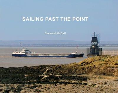 Sailing Past the Point (Hardback)