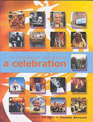 St.Magnus Festival: A Celebration (Hardback)