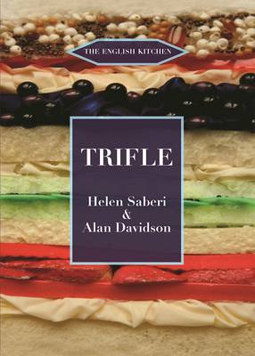 Trifle - The English Kitchen (Paperback)