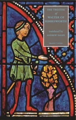 The Treatise of Walter of Bibbesworth (Paperback)