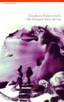 Vineyard Above the Sea (Paperback)