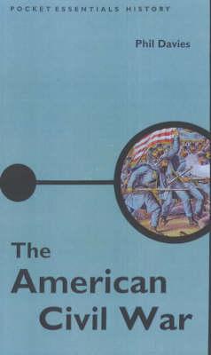 The American Civil War (Paperback)