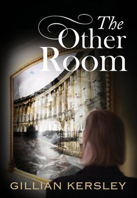 The Other Room (Paperback)