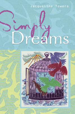Simply Dreams - Simply S. (Paperback)