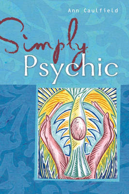 Simply Psychic (Paperback)