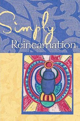 Simply Reincarnation (Paperback)