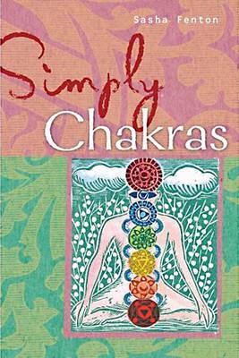 Simply Chakras (Paperback)